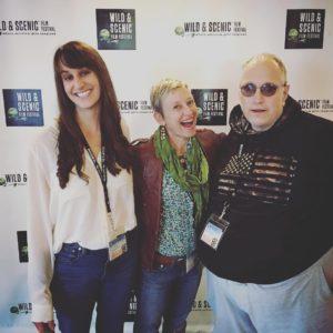 Colorado Film Festival